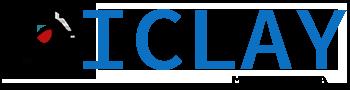 Iclay Media